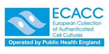 英国ECACC细胞库
