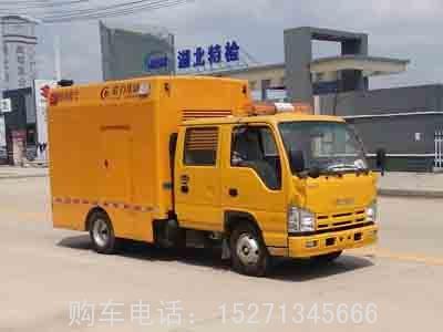 CLW5040XXHQ5型救险车_1.jpg