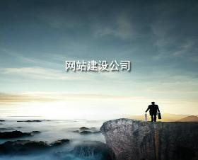 wangzhanjianshegongsi.jpg