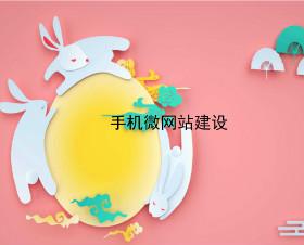 shoujiweiwangzhanjianshe.jpg