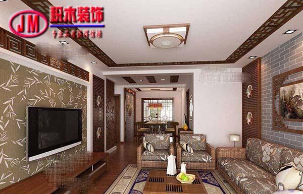 南京装修公司项目变更