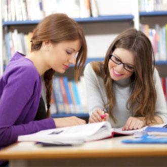 SAT强化阶段各科目教学描述