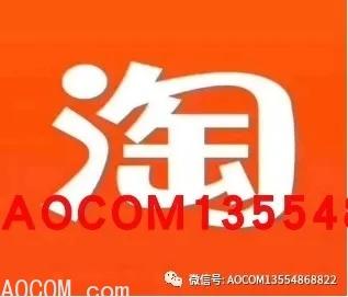 640.webp (62).jpg