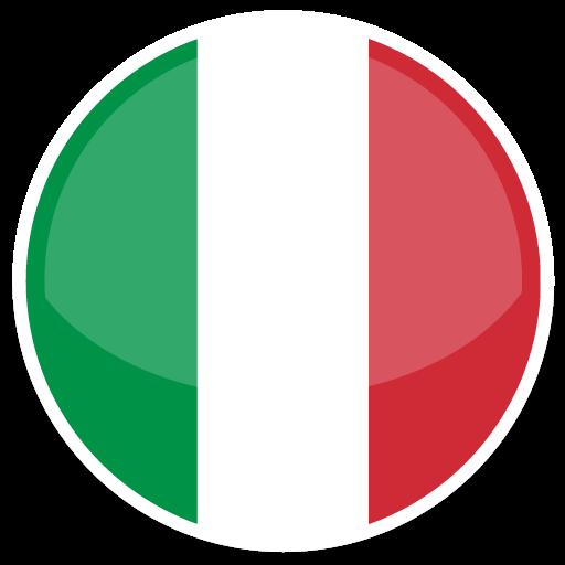 意大利VAT注册