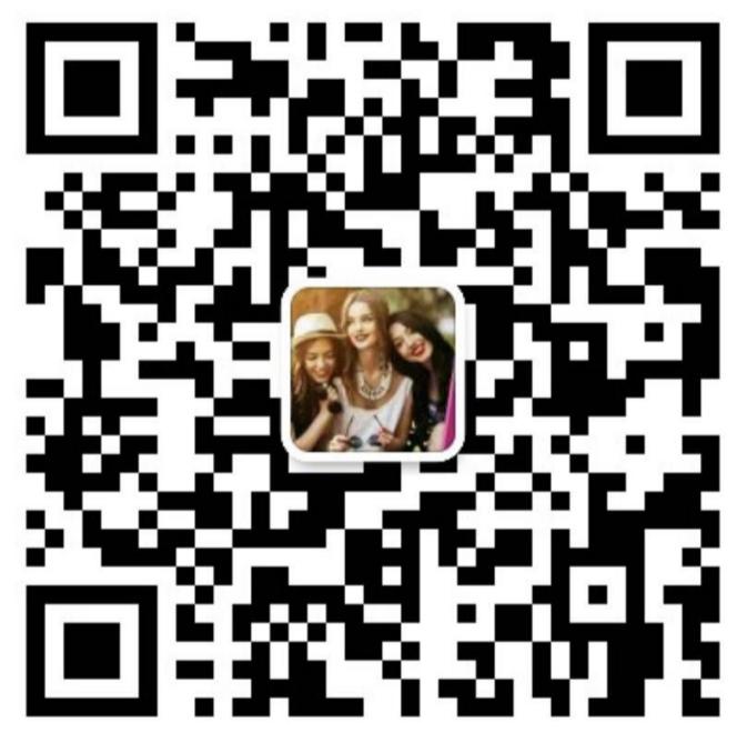 微信_meitu_2.jpg