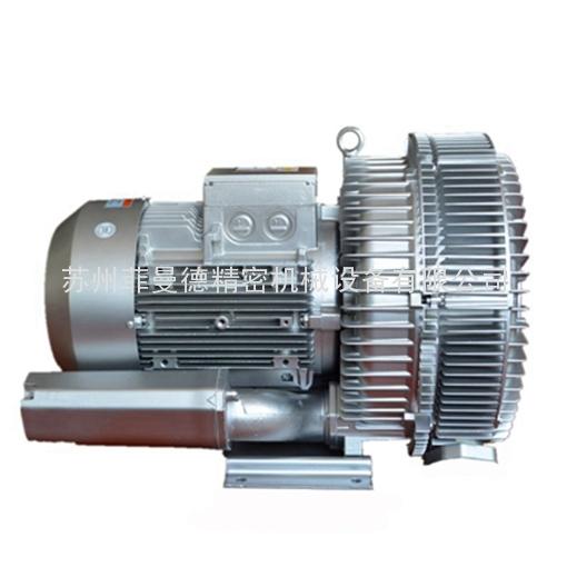 2HB940-H27-15kw旋涡气泵