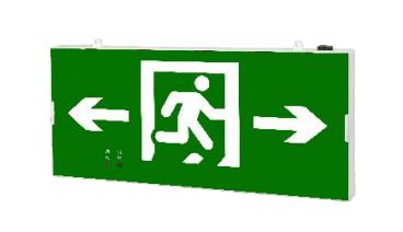 2-集中电源-标志灯2.png
