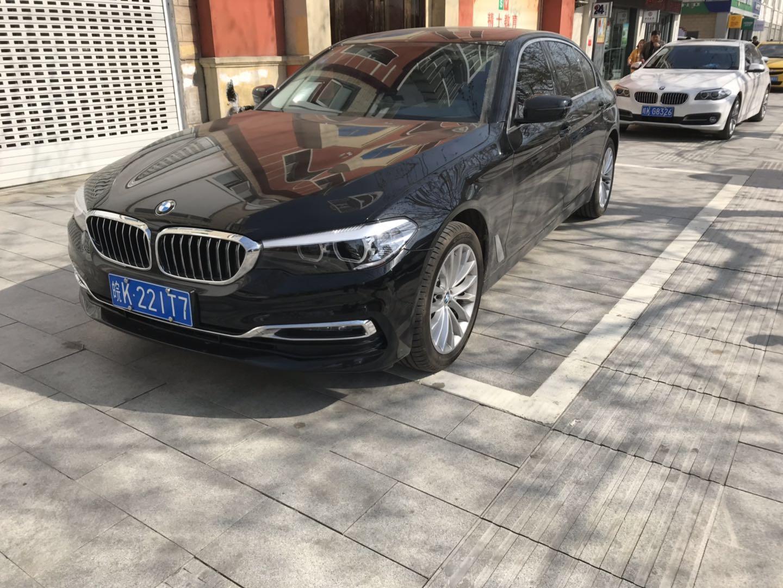 阜阳市租车
