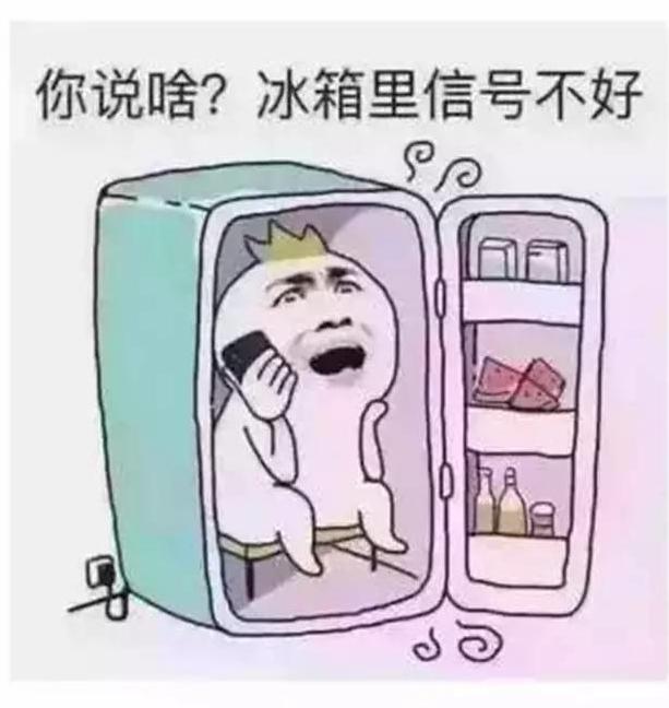 31c0847db39c44bea4a75071fdb29a98_th_看圖王.jpg