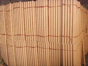 卷材中用紙管