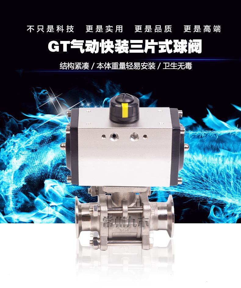 GT气动快装三片式球阀_01.jpg