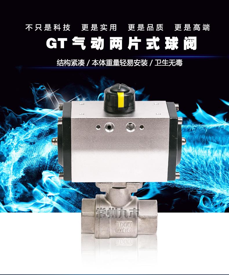 GT气动两片式球阀_01.jpg