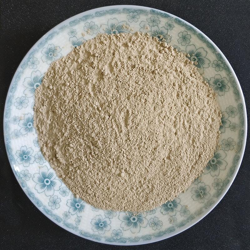 稻壳粉100目