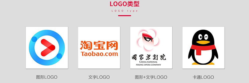 LOGO-2_16.jpg