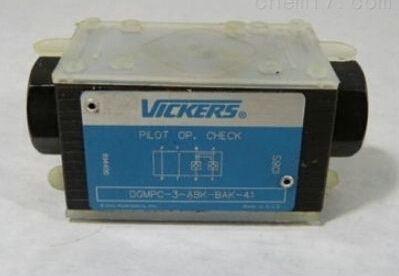 DGMPC-5液压阀
