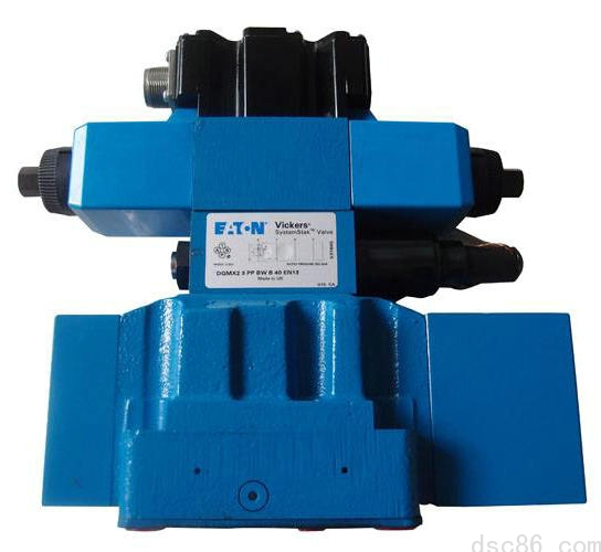 K(B)CG-6/8压力控制比例阀