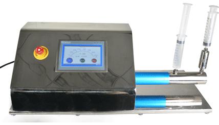微射流超高压均质机Nanogenizer20K.png