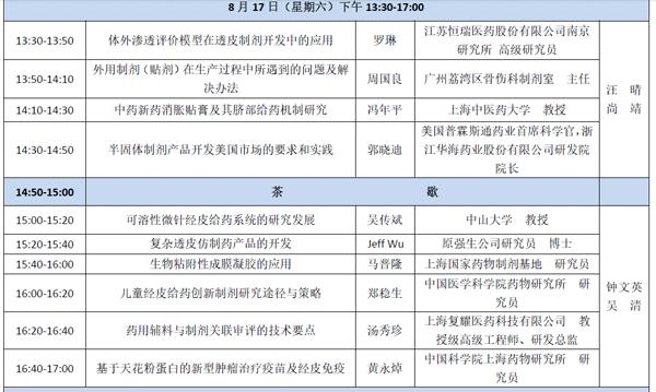 经皮给药会议议程2.png