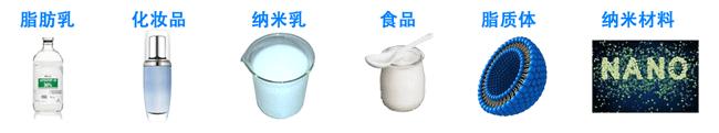 Will工业化生产型微射流高压均质机应用领域举例.png