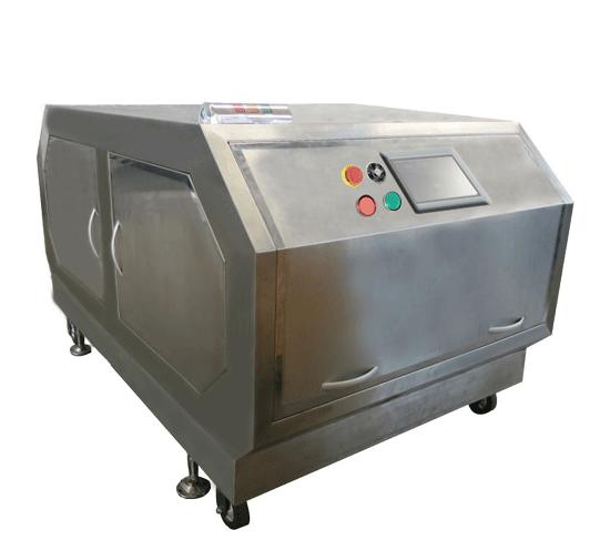 生产型微射流高压均质机.png
