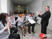 庆祝基辅音乐学院成立145周年!2162.png