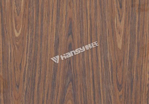 木饰面板5