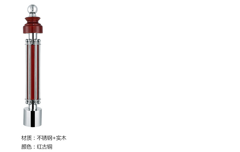 起頭詳情1883.jpg