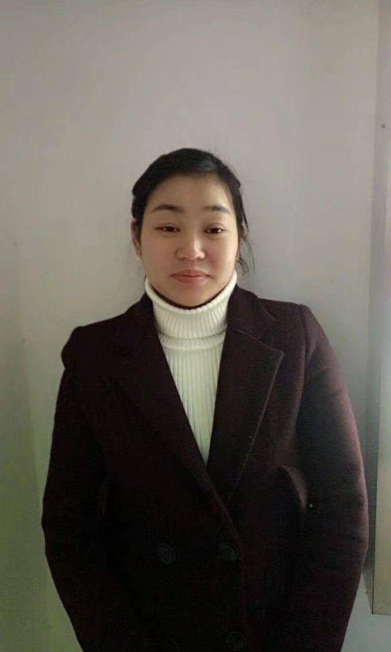 杨小青 月嫂   育婴师