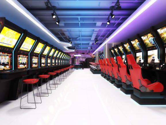 电玩城1a_电玩厅-C0080000.jpg