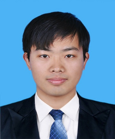 赵秋辉律师