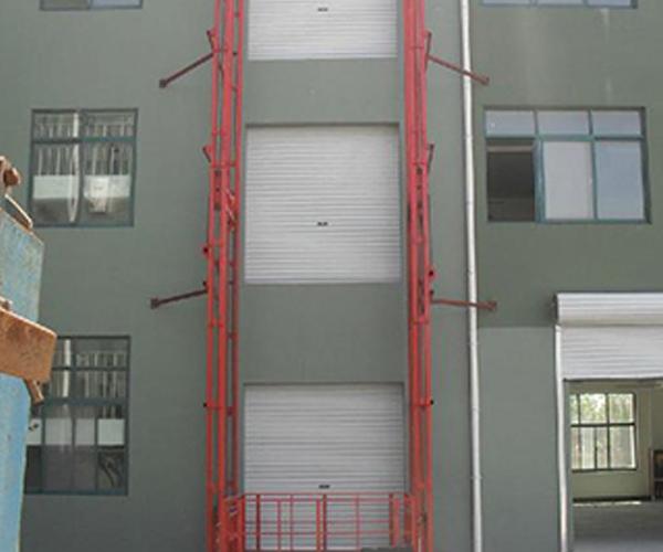 合肥居然之家家居建材市场有限公司环宇建材市场分公司