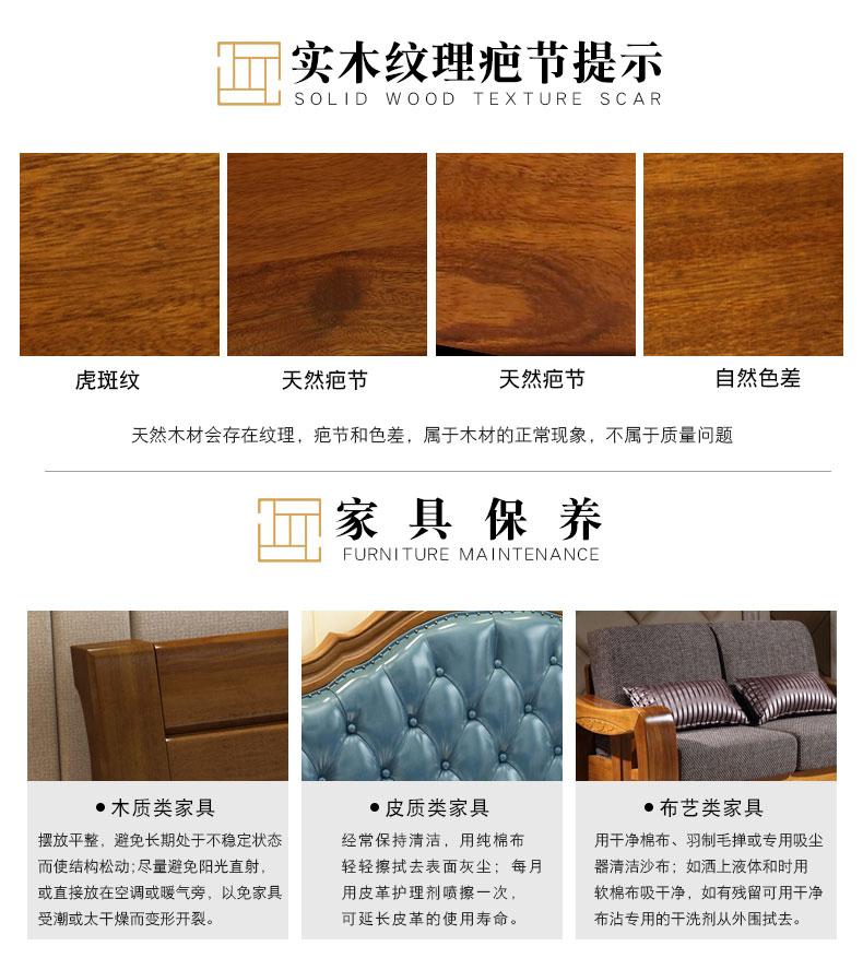 新葡京娱乐城8535.com