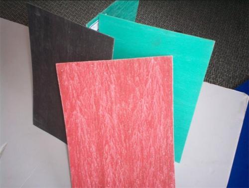 石棉板密封材料