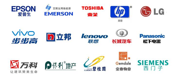 1 公司.jpg