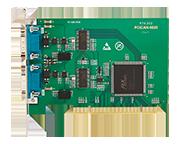 PCICAN-9820_180.png