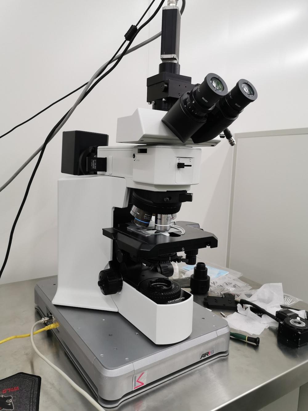 显微镜主动隔振台.jpeg