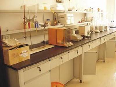 武漢大學實驗裝置-河南實驗儀器