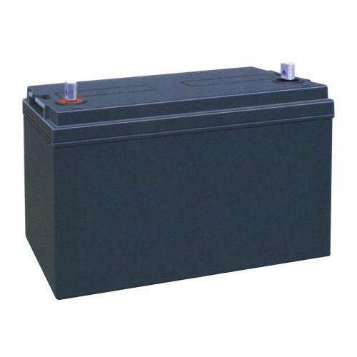 電動車鋰電池.jpg