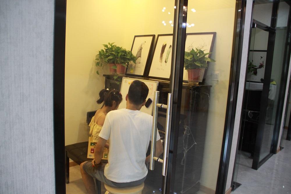 钢琴培训7