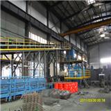 重庆市瑞立机械制造有限公司