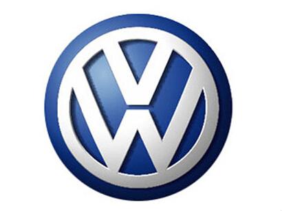Shanghai Volkswagen