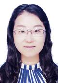 王雨  副理事长/副教授