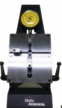 三点内径测量仪.png