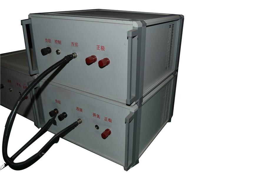 電池-UPS說明