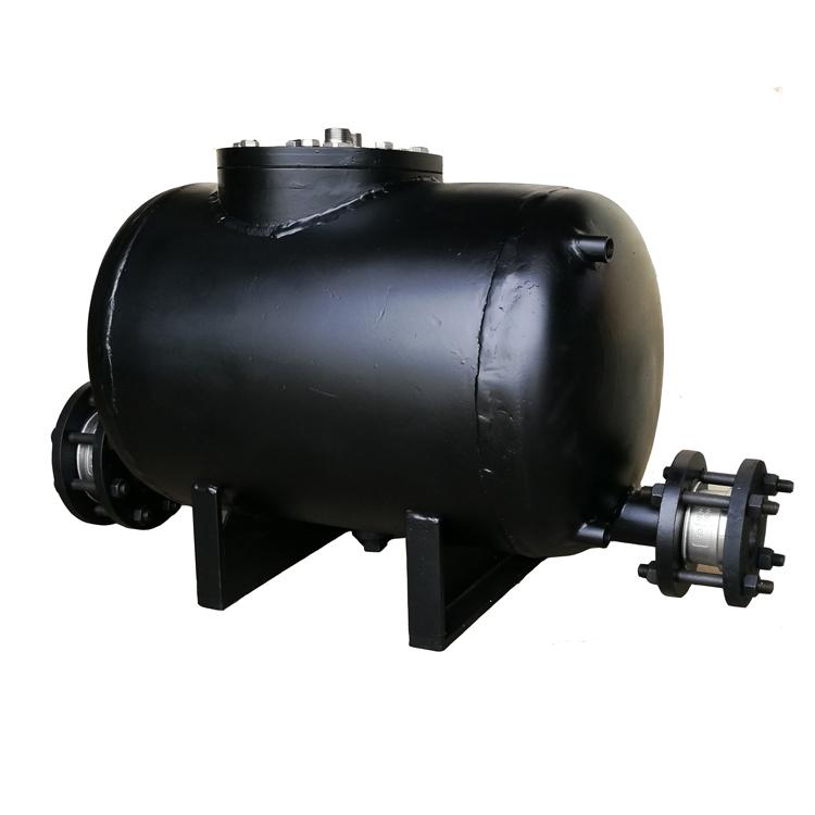 PT308冷凝水回收装置