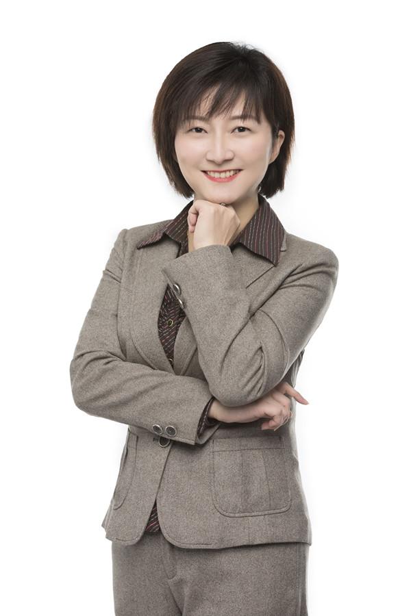资深海外资产税务专家 Renee