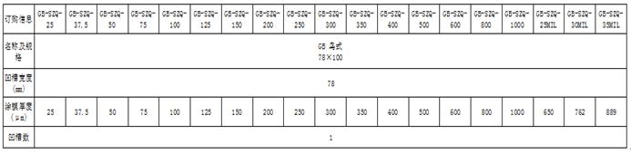 固定式湿膜制备器6.png