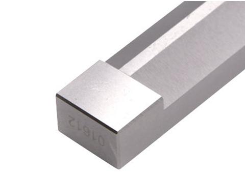 固定式湿膜制备器11.png