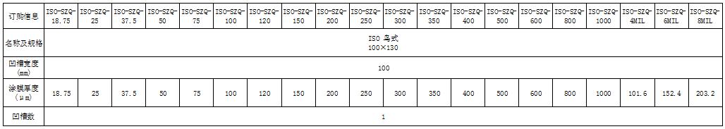 固定式湿膜制备器13.png
