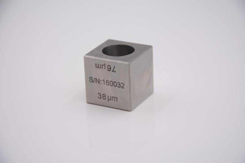 固定式湿膜制备器23.png